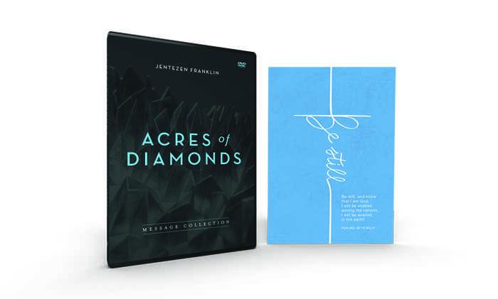 Acres of Diamonds Bundle