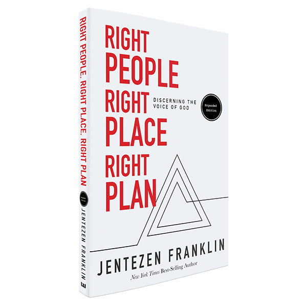 Download the first chapter of RIGHT PEOPLE, RIGHT PLACE, RIGHT PLAN