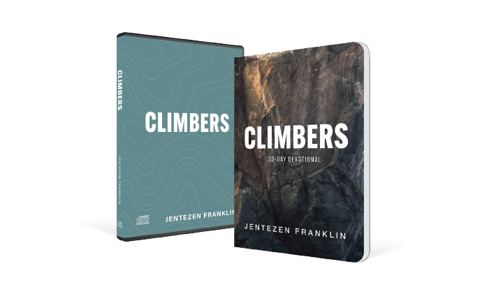 Climbers Bundle